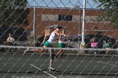WBHS Tennis vs United-52