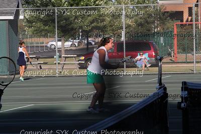WBHS Tennis vs United-116