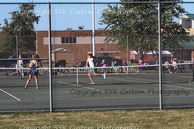 WBHS Tennis vs United-40