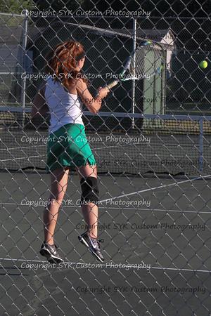 WBHS Tennis vs United-146