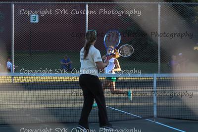 WBHS Tennis vs United-139