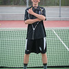 20150424 HH Tennis 38