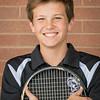 20150424 HH Tennis 17