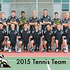 20150424 HH Tennis 47-Edit