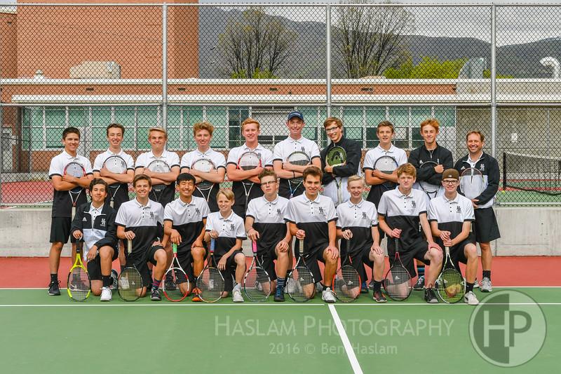 20160425 HH Tennis 4