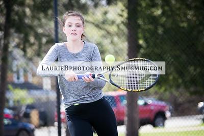 2016 Tennis-241