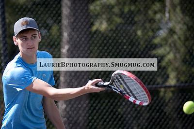 2016 Tennis-156