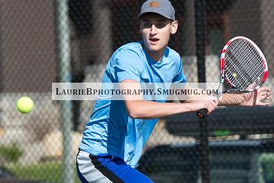 2016 Tennis-278