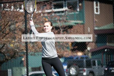 2016 Tennis-200