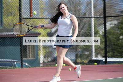 2016 Tennis-193