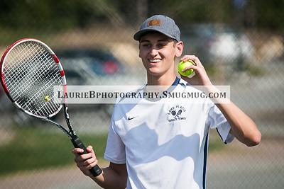 2016 Tennis-74
