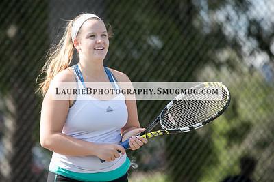 2016 Tennis-185