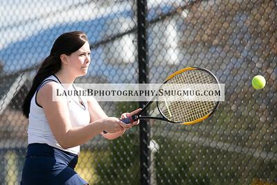 2016 Tennis-192