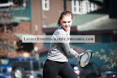 2016 Tennis-201