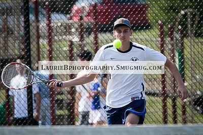 2016 Tennis-45