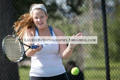 2016 Tennis-181
