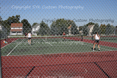 WBHS Tennis Sectionals-43