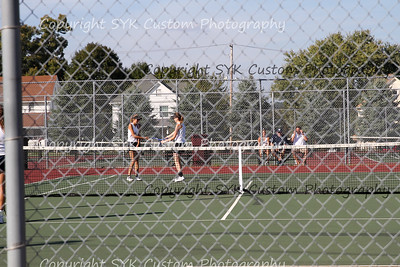WBHS Tennis Sectionals-83