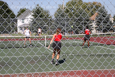 WBHS Tennis Sectionals-50