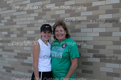 WBHS Tennis Sectionals-65