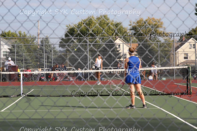 WBHS Tennis Sectionals-6