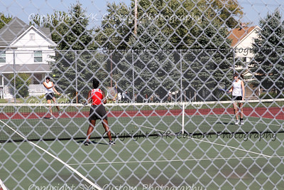 WBHS Tennis Sectionals-33