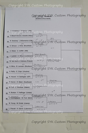 WBHS Tennis Sectionals-55