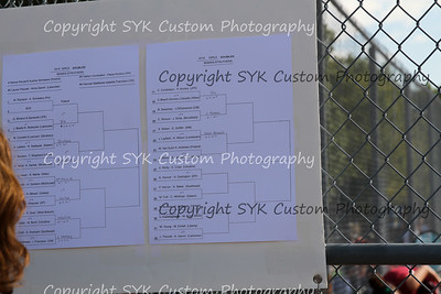 WBHS Tennis Sectionals-31
