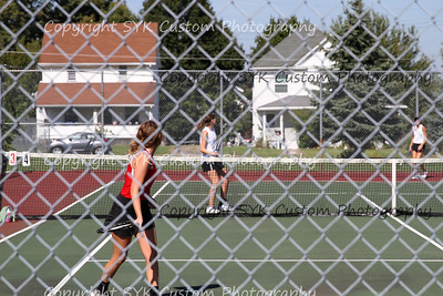 WBHS Tennis Sectionals-48