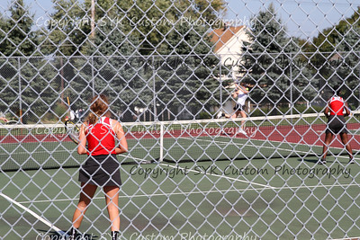 WBHS Tennis Sectionals-34