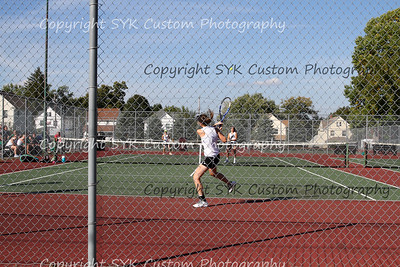WBHS Tennis Sectionals-69