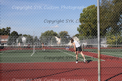 WBHS Tennis Sectionals-68
