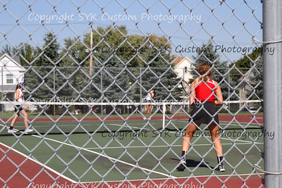 WBHS Tennis Sectionals-40