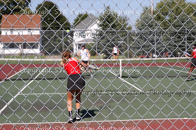 WBHS Tennis Sectionals-49