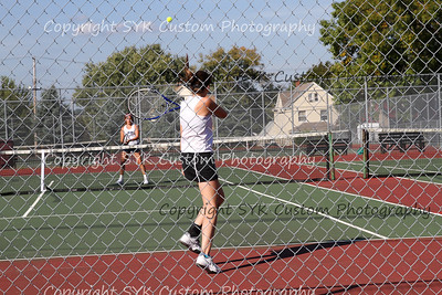 WBHS Tennis Sectionals-76