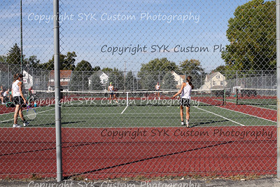WBHS Tennis Sectionals-72