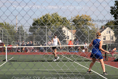 WBHS Tennis Sectionals-7