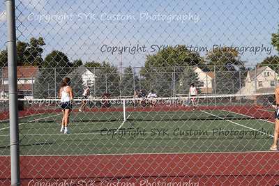 WBHS Tennis Sectionals-88