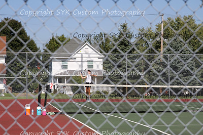 WBHS Tennis Sectionals-37