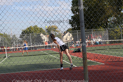 WBHS Tennis Sectionals-2