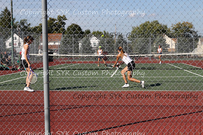 WBHS Tennis Sectionals-80