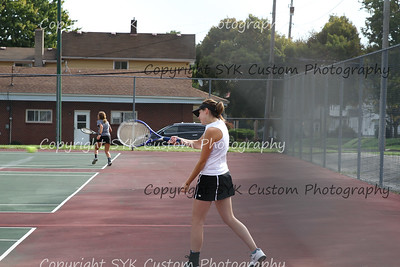 WBHS Tennis Sectionals-12
