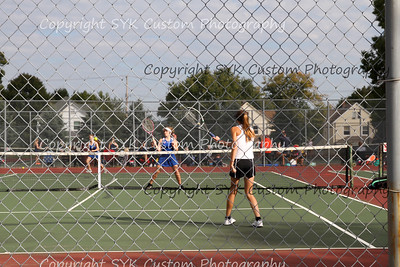 WBHS Tennis Sectionals-19