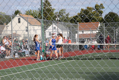 WBHS Tennis Sectionals-5