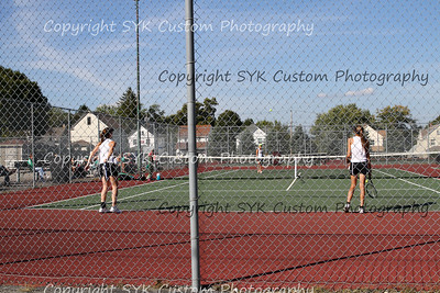 WBHS Tennis Sectionals-70