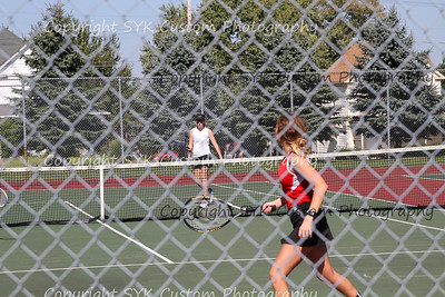 WBHS Tennis Sectionals-47