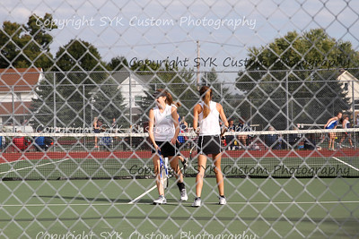 WBHS Tennis Sectionals-20