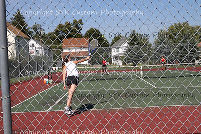 WBHS Tennis Sectionals-45