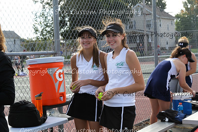 WBHS Tennis Sectionals-29