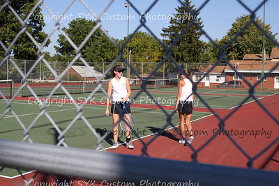WBHS Tennis Sectionals-89